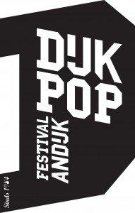 logo-Dijkpop-Andijk