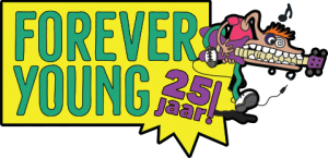 logo-forever-young-festival