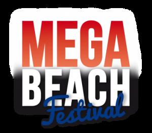 logo-mega-beach-festival