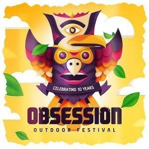 logo-obsession-festival