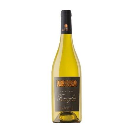 Bianchi Chardonnay