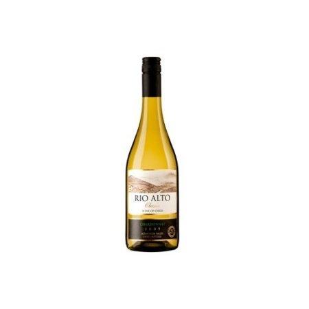 Rio Alto Chardonnay