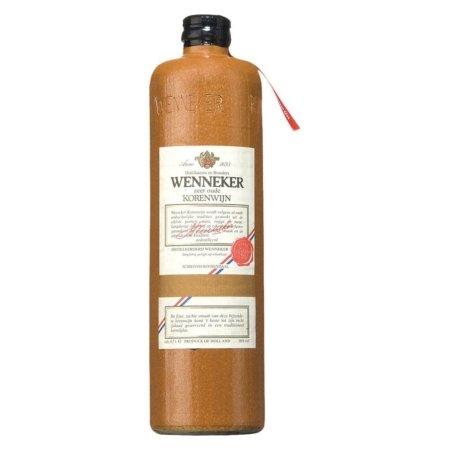 Wenneker Korenwijn