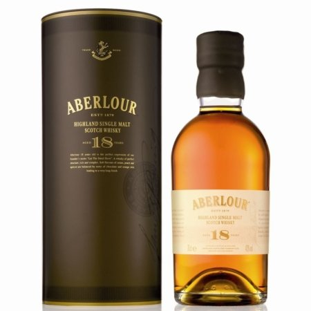 whisky-aberlour-18-years