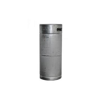 Biervat 20 liter