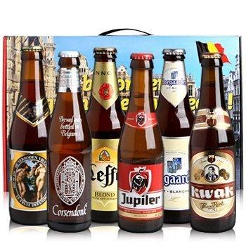 Belgische bier cadeau