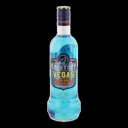 Eristoff Vegas Wodka