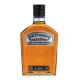"""Jack Daniels """"Gentleman Jack"""""""