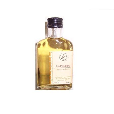 Calvados Keukenflacon