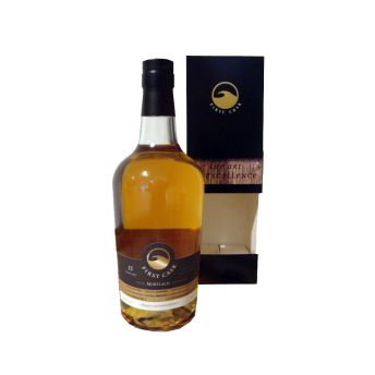 Mortlach Firstcask 15 Years
