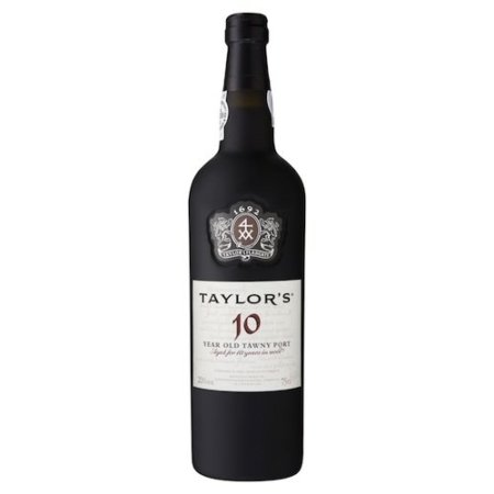 Taylor's 10 Years Old Tawny Port