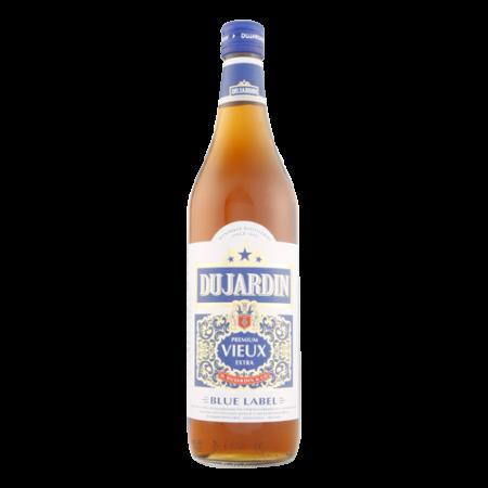 Dujardin Blue Label Vieux