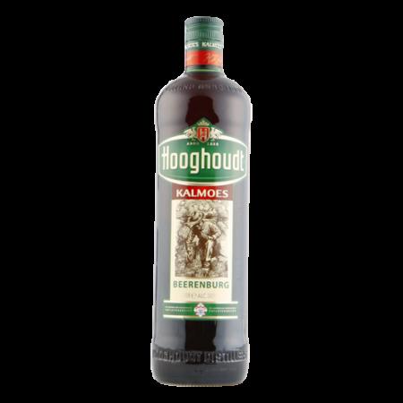Hooghoudt Kalmoes Beerenburg