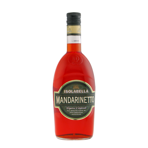 Isolabella Mandarinetto
