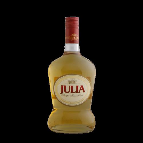 Julia Invecchiata