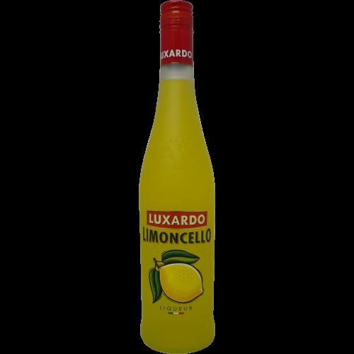 Limoncello Luxardo