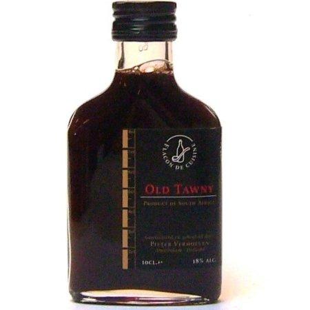 Old Tawny Keukenflacon