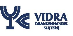 Online Slijterij Vidra