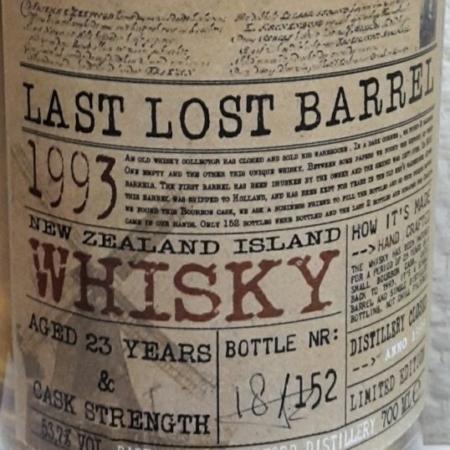 last-lost-barrel-1993