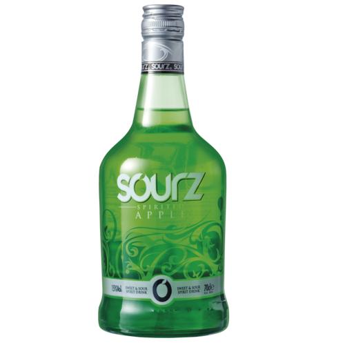sourz-appel