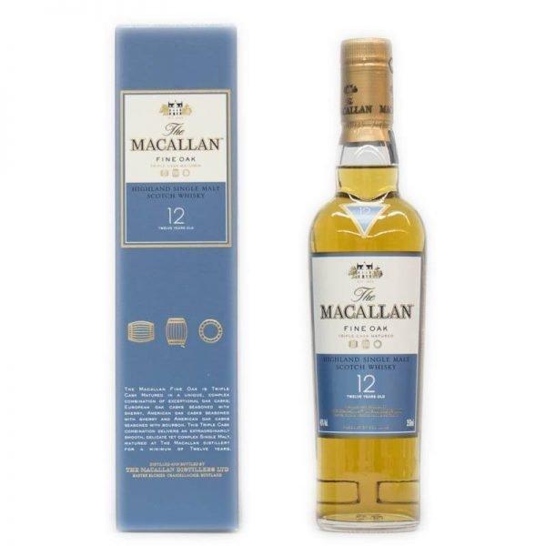macallan-fine-oak-12