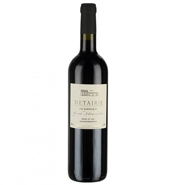 metairie-les-barriques-syrah-mourvedre