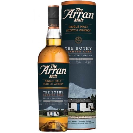 arran-bothy-batch-2