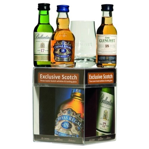 exclusive-scotch-whisky-3x5cl