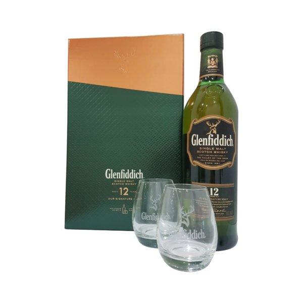 glenfiddich-12-years-giftbox