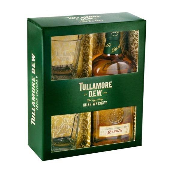 tullamore-dew-met-2-glazen
