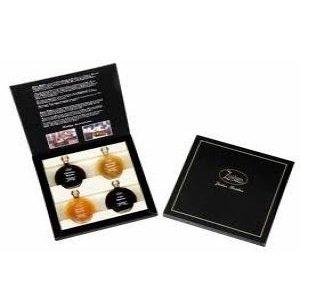 zuidamblikeur-miniatuur-giftpack