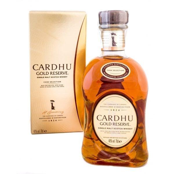 cardhu-gold-reserve