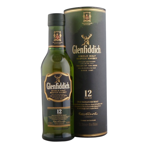 glenfiddich-12-years