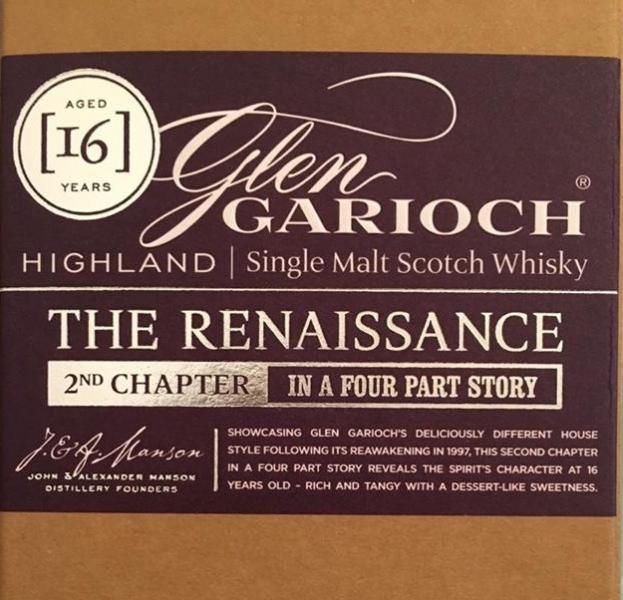 glen-garioch-16yo