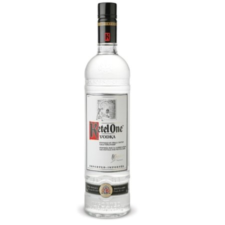 Ketel One Wodka