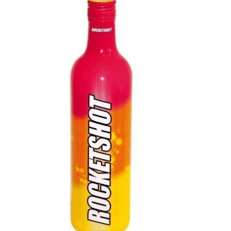 Rocketshot