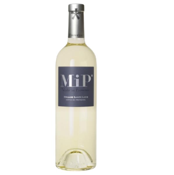 Mip Blanc