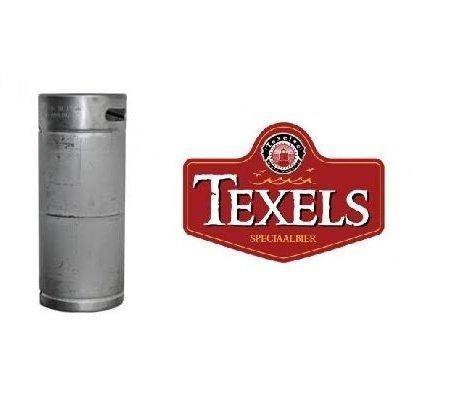 Bierfust Texelse skuumkoppe