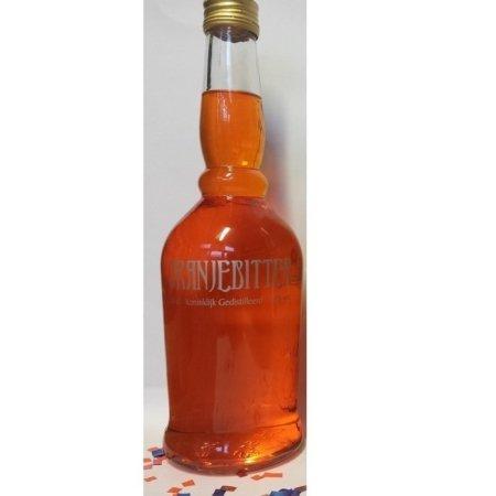 Oranjebitter