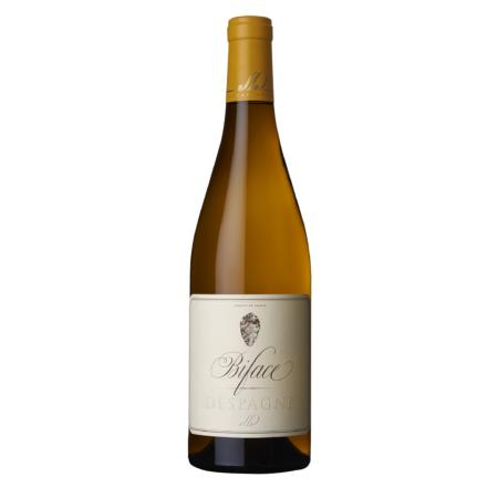 Biface Despagne Sauvignon Blanc Semillon 2017 75cl