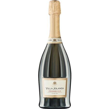 Villa Jolanda Prosecco Extra Dry 75cl 11,5%