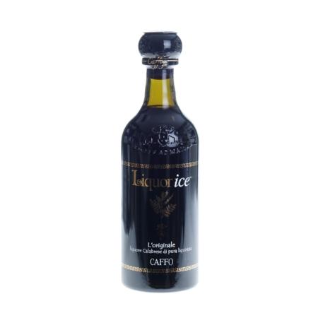 Liquor Ice L'originale Caffo likeur 70cl