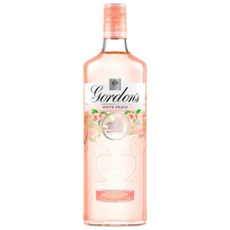 Gordon's White Peach Gin 70cl
