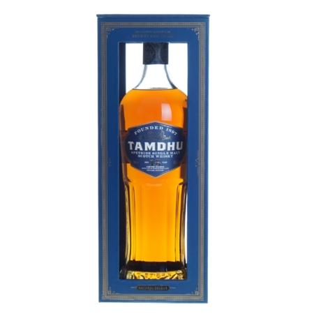 Tamdhu Whisky 15 Years 70cl 46%