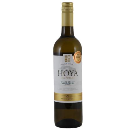 Hoya De Cadenas Blanco 2019 75cl