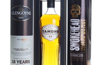 You Tube Link Online Whiskyproeverij 16 April