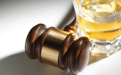 Nieuwe Alcoholwet per 1 juli
